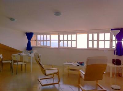 Chambre chez l 39 habitant pietra d 39 aspra palerme - Chambre chez l habitant italie ...