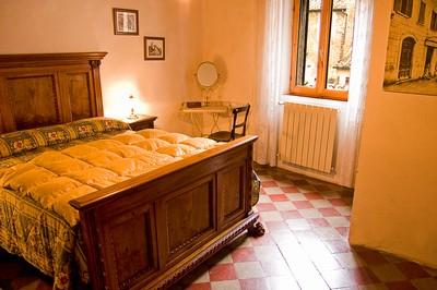 Hotel Ragno D Oro Piancastagnaio