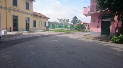 Hotel elydor ferrari srl a castano primo for Ferrario arredamenti srl