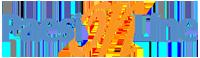PaesiOnLine - Logo