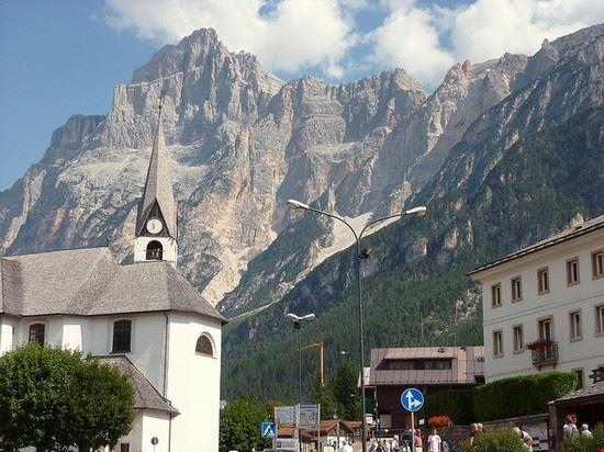 Chiesa Pievanale
