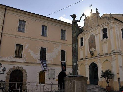 museo archeologico lamezia terme