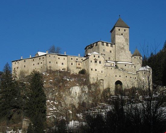 castel di tures