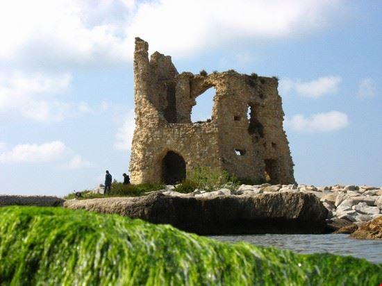 castello di briatico