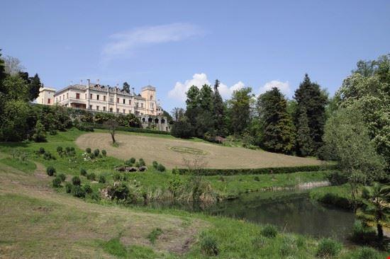 Castel dal Pozzo