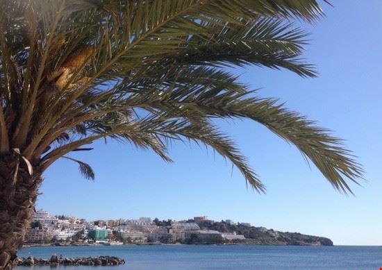 Un giorno a Eivissa