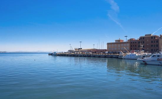 anzio tourisme - Photo