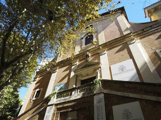 Chiesa di Santa Maria della Concezione