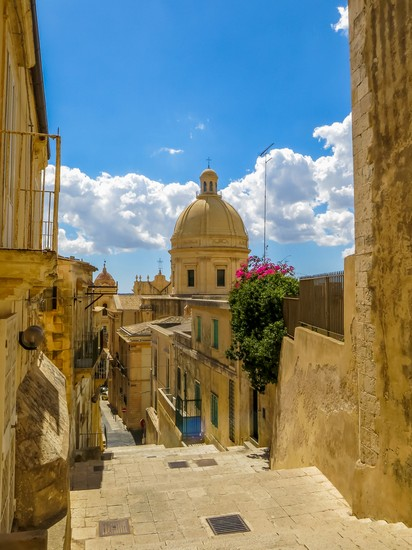 Photo noto noto photos de noto et images 412x550 auteur la r daction photo 46 sur 97 - Office de tourisme sicile ...