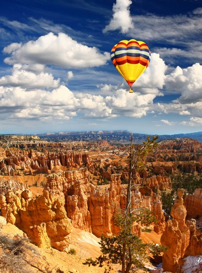 free online personals in bryce canyon A testament to the creational powers of natural forces, bryce canyon national park boasts astonishing vistas of intensely colorful limestone rocks formed through.