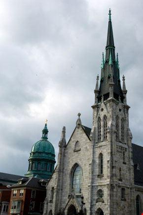 Chiesa a Harrisburg