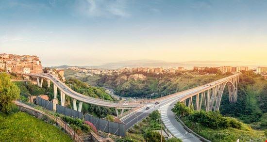 Ponte Bisentis