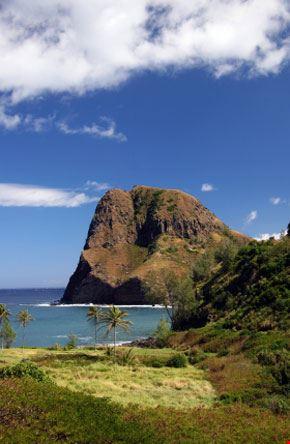 Costa di Maui
