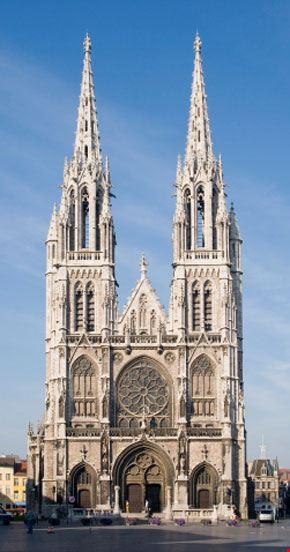 Cattedrale di S. Pietro e Paolo