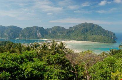 Isola di PhiPhi