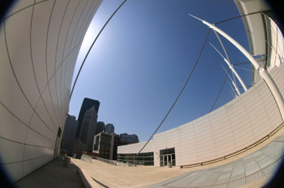 Photo  Architettura Moderna in Pittsburgh - Pictures and Images of Pittsburgh