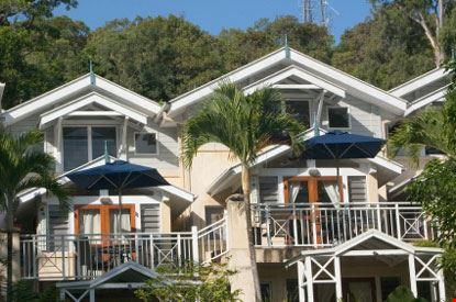 Casa di Villeggiatura a Port Douglas