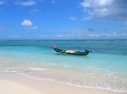 Nosy boraha travel guide useful information to visit nosy for Blue sea motor inn