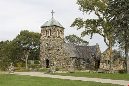 St. Anne Episcopal Church