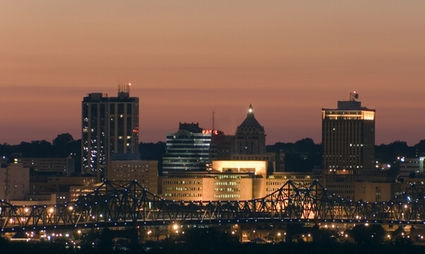 Photo Downtown  in Peoria - Pictures and Images of Peoria - 425x254  - Author: Editorial Staff, photo 2 of 2