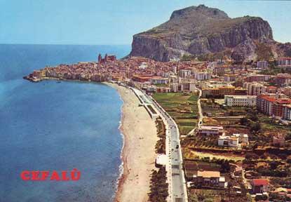 1439_cefalu_veduta_aerea_del_golfo.jpg