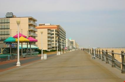 14513 virginia beach boardwalk