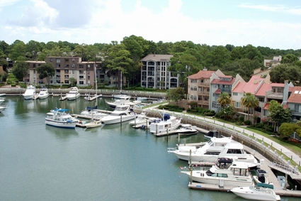 Photo Hilton Head Islands in Hilton Head - Pictures and Images of Hilton Head 