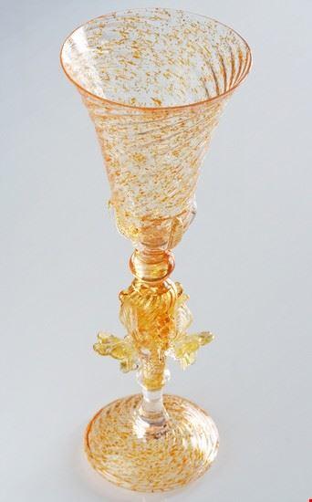 15467 venezia lavorazione del vetro