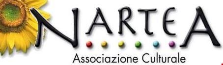 15631_napoli_logo_nartea