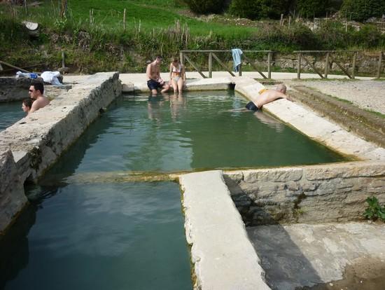 Da visitare san casciano dei bagni cosa vedere monumenti attrattive - Ristoranti san casciano dei bagni ...