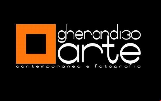 Galleria d'Arte Gherardi30