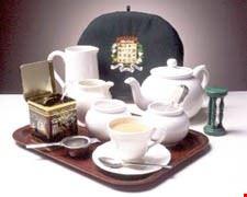 17205_londra_afternoon_tea
