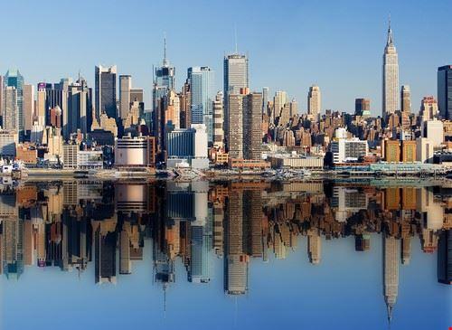 17693 new york manhattan