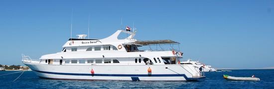 oceano mare baricco pdf gratis