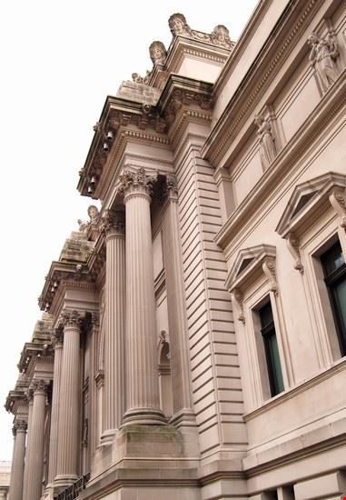 18366 new york metropolitan museum of art