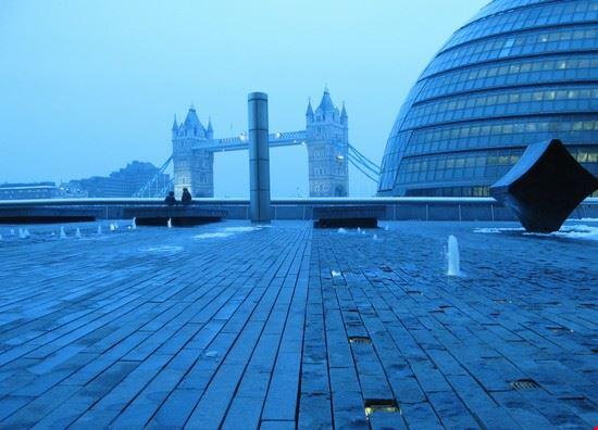 18547_londra_london_snow_2010
