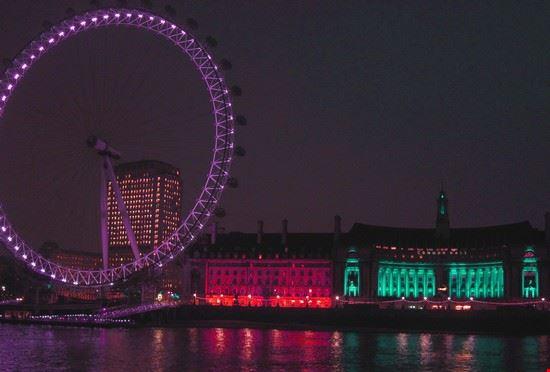18548_londra_london