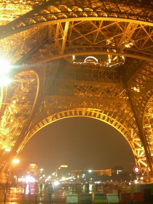 Photo parigi in Paris - Pictures and Images of Paris 