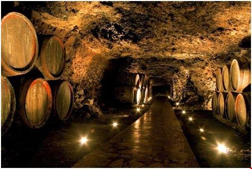 Armenian wine, brandy & beer tasting tours
