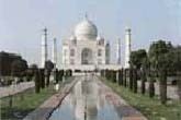 Photo Golden Tour2 in Delhi - Pictures and Images of Delhi - 165x110  - Author: Jaipur Car Rental, photo 4 of 59