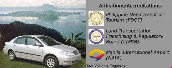 20119 manila taal volcano