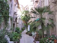 Photo 5k in Split - Pictures and Images of Split - 186x139  - Author: Falco Tours, photo 4 of 86