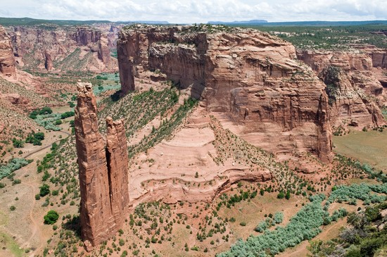 Chinle (AZ) United States  city photos : Chinle Travel Guide: Useful information to visit Chinle. 1 Reviews