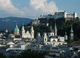 Photo salzburg byke in salzburg photos de salzbourg et images 280x205 auteur maria 39 s - Office tourisme salzbourg ...