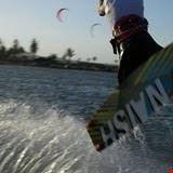 20892 fortaleza kiteboarding