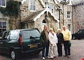 21496 edinburgh private tours2