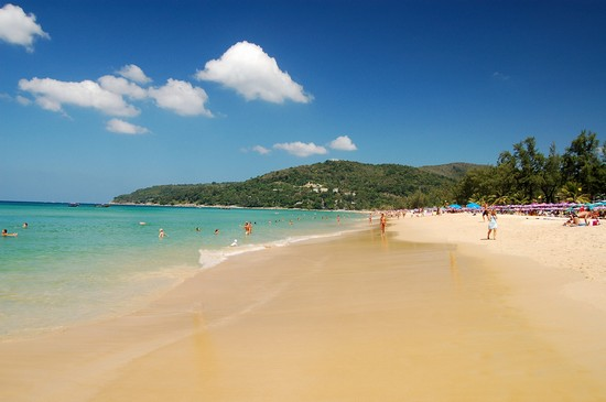 Photo Source: JuLud in Phuket - Pictures and Images of Phuket 