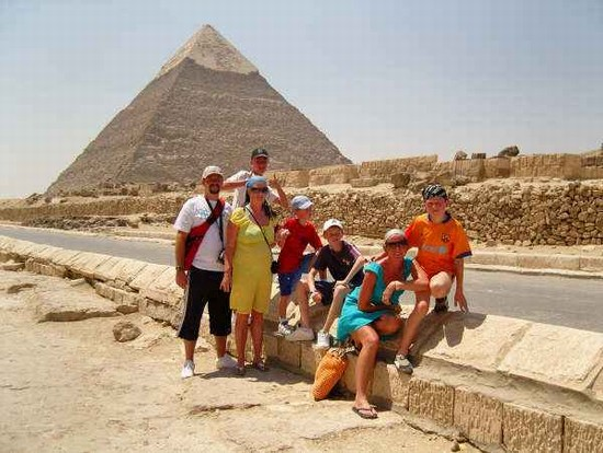 Photo sharm el sheikh pyramids of giza in Sharm El Sheikh - Pictures and Images of Sharm El Sheikh