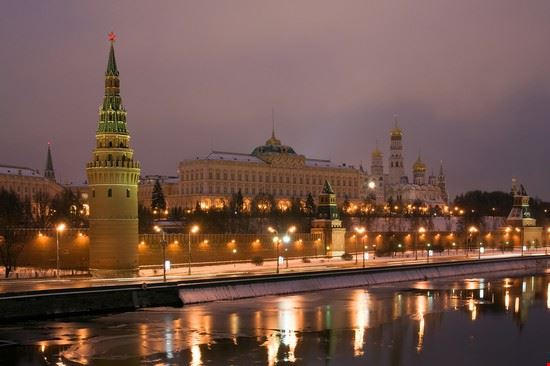 22240 moscow moscow kremlin