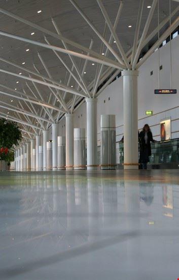 22245 copenhagen copenhagen airport